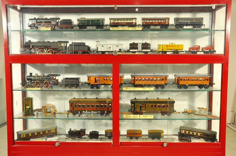 Eisenbahn004.jpg